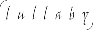 lullaby winery