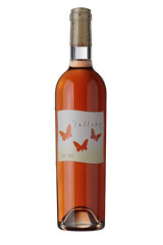 lullaby rose